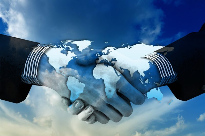 James Andem joins Tech Comm